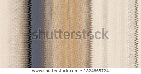 Absztrakt textúra terv acél dekoráció üres Stock fotó © maknt