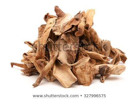Pile of Organic Sour dried mango (Mangifera indica)  Stock photo © ziprashantzi