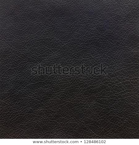 декоративный текстуры бесшовный вектора фон Сток-фото © ExpressVectors