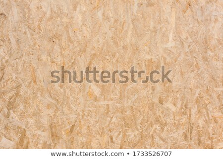 Sawdust texture Stock photo © IMaster