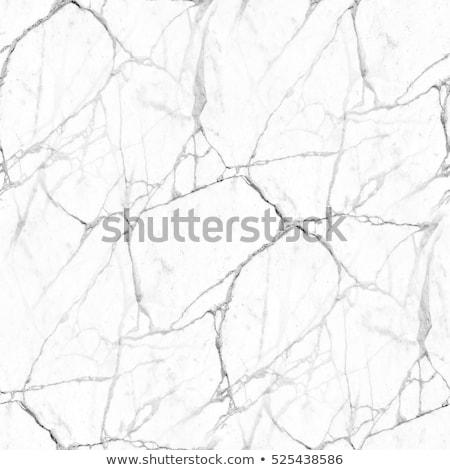 seamless texture of old concrete slab stock photo © tashatuvango