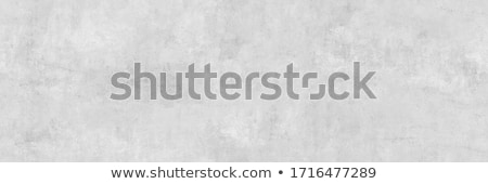 High Resolution Concrete Grunge Weathered  Wall Stock photo © H2O