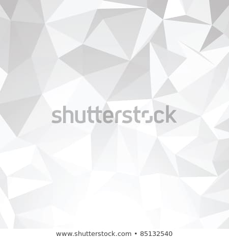 Abstract 3d wire vector background. EPS 8 Stock photo © beholdereye