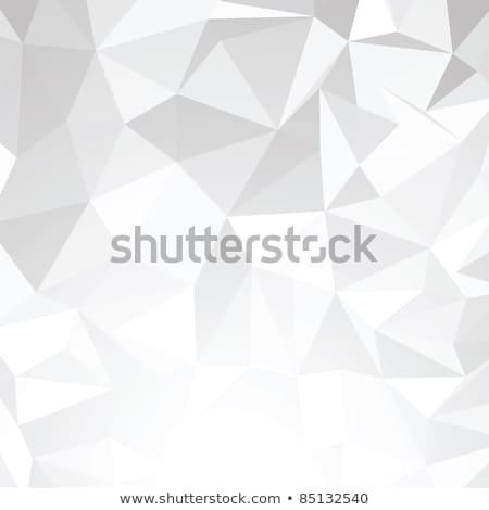 abstrato · 3D · arame · vetor · eps · arquivo - foto stock © beholdereye