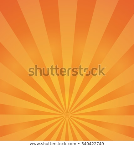 Sunny Poster Background stock photo © Lukas101