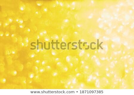shining metal texture bakground stock photo © ssuaphoto