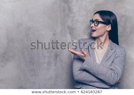 сексуальные леди фото
