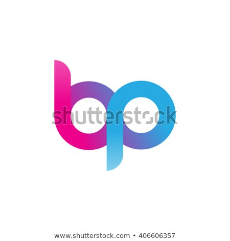abstract · creatieve · logo · brief · business · corporate - stockfoto © blaskorizov