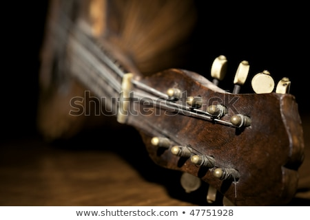 クローズアップ 古い 木板 黒 テクスチャ 背景 ストックフォト © lichtmeister