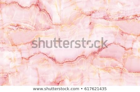 mármore · pedra · textura · natureza · fundo · cozinha - foto stock © vapi