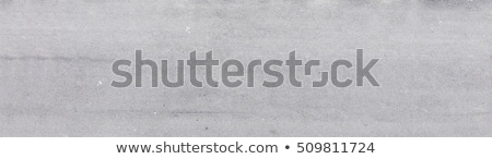 Pavimento camino azulejo acera Foto stock © Leonardi