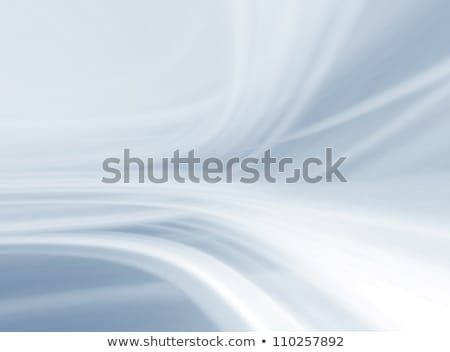 monochromatic abstract background Stock photo © robertosch