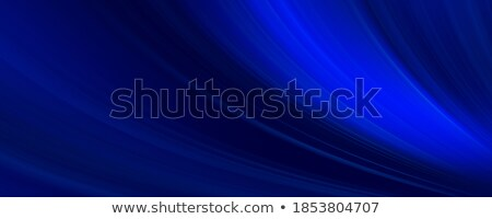 Abstract smudge background in satin colors Stock photo © przemekklos
