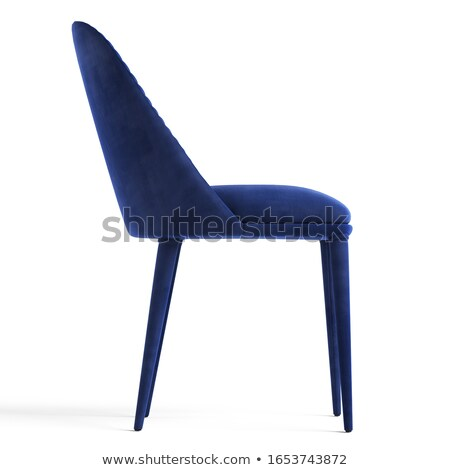 Dinning Chair Stock photo © kitch
