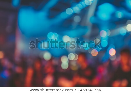 disco · strony · streszczenie · muzyki · dance · klub - zdjęcia stock © frameangel