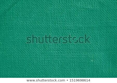 лес зеленый грубый ткань аннотация текстуры Сток-фото © sarahdoow