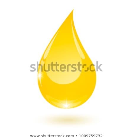 油 · 値下がり · ベクトル · エネルギー · 電源 · 液体 - ストックフォト © mizar_21984