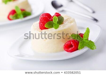 виноград · сахар · продовольствие · еды · есть - Сток-фото © shamtor