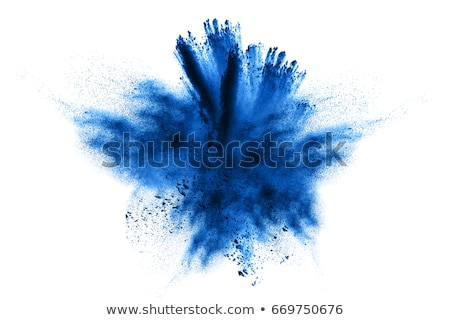 paint  whirlwind Stock photo © Galyna
