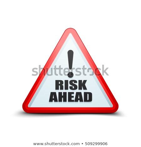 Crisis assistance 3d Stock photo © serge001