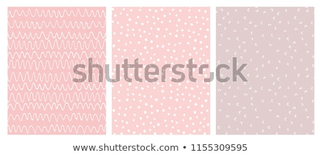 Sweetness abstract Stock photo © d13