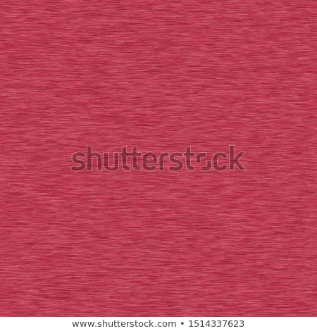 Red marle detailed fabric texture seamless pattern Stock photo © adamfaheydesigns