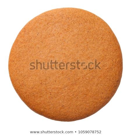 mantequilla · corazón · salud · grasa - foto stock © badmanproduction