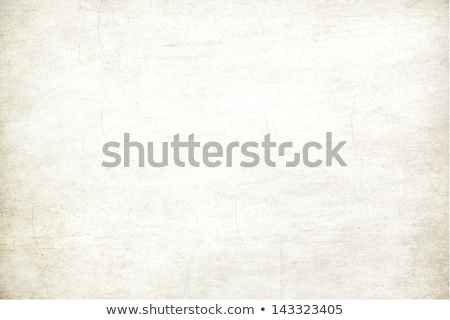 vintage grunge texture background and copy space   Stock photo © marimorena