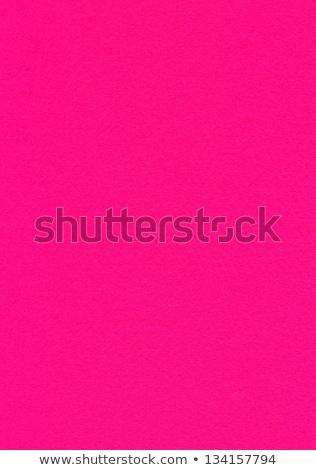 tkaniny · tekstury · hollywood · wysoki - zdjęcia stock © eldadcarin