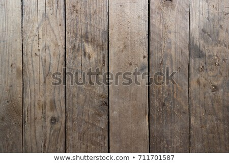 madeira · de · lei · telha · piso · residencial · casa · cozinha - foto stock © taviphoto