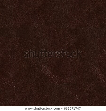football bumpy texture seamless pattern Stock photo © hayaship