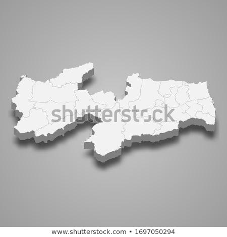 randevú földrajzi térképek dublin meleg társkereső