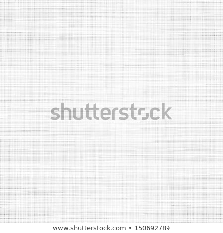 Seamless Texture of Linen Textile Surface. Stock photo © tashatuvango