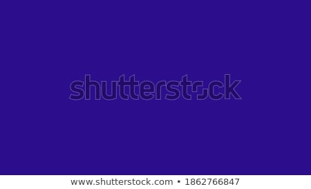 Stockfoto: Gem Bright Colorful Tone Concept
