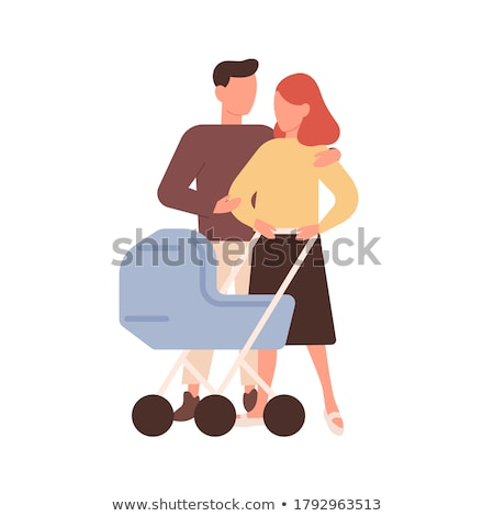 menselijke · benen · kneuzing · witte · illustratie · man - stockfoto © robuart