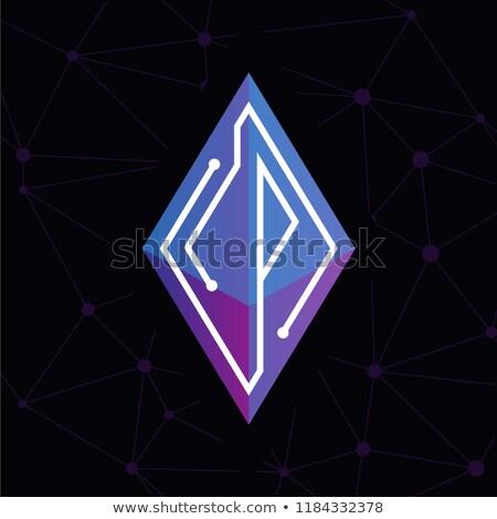 Stock fotó: Technológiák · lp · sablon · terv · vázlat · weboldal
