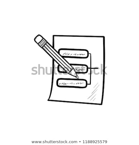 ícone · do · computador · isolado · branco · dispositivo · vetor - foto stock © rastudio