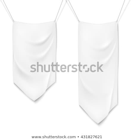 広告 リボン 中世 スタイル ベクトル ヴィンテージ ストックフォト © pikepicture
