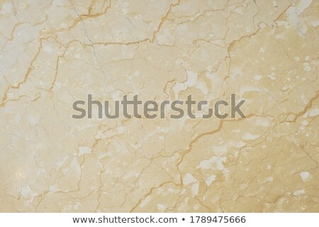 Full Frame Polished Pink Granite Stone Surface Stock photo © Qingwa