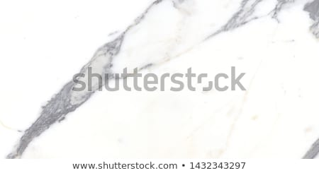 Black Abstract Marble Backround Stock photo © molaruso