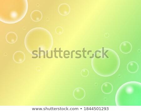 カラフル 光 効果 ベクトル ファッション 抽象的な ストックフォト © SArts