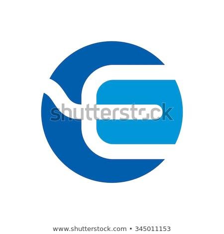 コンピューターのマウス ロゴ 赤 黒 シンボル ベクトル ストックフォト © blaskorizov