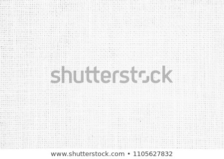 beige · sipario · seta · tessuto · grigio · ornamento - foto d'archivio © Ecelop