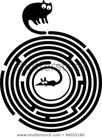 мыши · ловушка · ключами · древесины · смерти · крыса - Сток-фото © carenas1