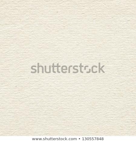 Old worn paper texture Stock photo © IMaster