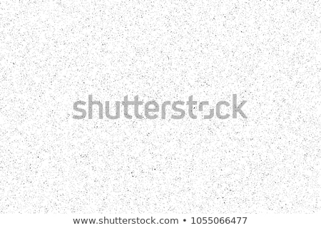 abstract grungy building with sound Stock photo © pathakdesigner