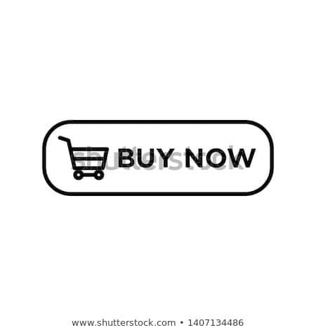 palavra · digital · tela · negócio · mão - foto stock © fuzzbones0