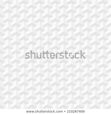 Raster Seamless Ceramic Tiling Texture stock photo © CreatorsClub