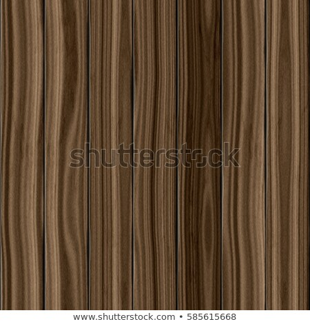 Texture Zebrano Wood Background Stock photo © FOTOYOU