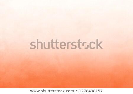 artistiek · grijs · geschilderd · textuur · doek · muur - stockfoto © stephaniefrey